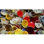 Keramik für Ostern