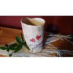 Schalen, Vasen ,Übertöpfe