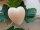 Schafmilchseife Herz
