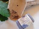 Schafmilchseife Lavendelblüten